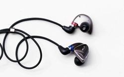 Cận cảnh tai nghe cao cấp Fidue A91 Sirius đầu tiên ở Việt Nam: đẹp, độc, giá hơn 20 triệu