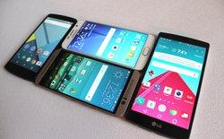 Tập đoàn trị giá 55 tỷ USD ngừng hỗ trợ Android vì quá mệt mỏi với tình trạng phân mảnh