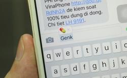 Mách bạn cách triệu hồi biểu tượng cảm xúc trên iPhone chưa tới 3 giây