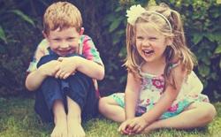 Hạnh phúc không chỉ đơn giản là cảm xúc, mà còn là một kỹ năng của cuộc sống