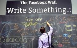 """Hàng nghìn ứng viên đã bị Facebook từ chối vì """"bó tay"""" trước câu hỏi cực khó này"""