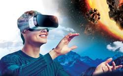 Giải ngố về công nghệ siêu khủng khiến Oculus chạy mượt trên các máy tính ghẻ