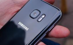 """""""iPhone xưa rồi, Galaxy S7 mới là thước đo của sự hoàn hảo trong năm nay"""""""