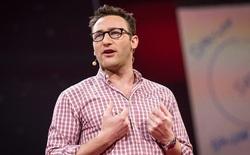 Đây là bí quyết biến một người nhút nhát, sống nội tâm trở thành diễn giả hàng đầu thế giới
