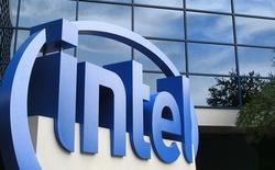 Intel đang gồng mình thay đổi trong thị trường công nghệ khắc nghiệt như thế nào?