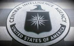 CIA không chỉ giỏi tình báo mà còn giỏi đầu tư và đây là 10 hãng công nghệ được tình báo Mỹ đỡ đầu
