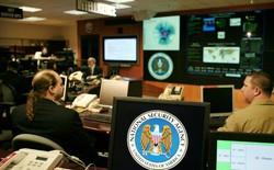 Giới tình báo Mỹ có một trang Wikipedia của riêng mình và đây là những hình ảnh về nó giờ mới được hé lộ