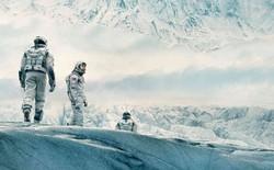 Stephen Hawking vừa công bố dự án có thể đưa chúng ta đi tới hệ sao khác cách Trái Đất 40.000 tỷ kilomet