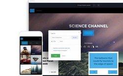 20 công cụ dựng prototype và wireframe miễn phí cho web designer