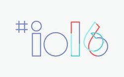 8 ứng dụng, công nghệ đến từ Google IO 2016 bạn không thể bỏ qua