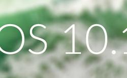 Apple tung ra bản cập nhật iOS 10.1 kịp vá lỗi giúp hacker truy cập từ xa thông qua hình ảnh