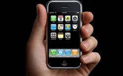 """Bạn sẽ giật mình khi đọc lại bài review """"ném đá"""" iPhone vào năm 2007"""