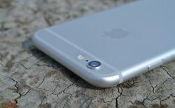 Đừng vội lo lắng và sợ hãi cho Apple mà hãy nhìn vào sự thật tươi sáng này