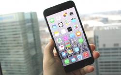 iPhone xách tay ế ẩm sau nghi vấn khóa mạng, người dùng chuyển sang hàng chính hãng