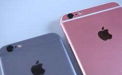 Apple muốn bán iPhone cũ chính hãng tại Ấn Độ, Samsung kịch liệt phản đối!