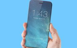 Jony Ive nói iPhone 2017 sẽ trông giống như một tấm kính