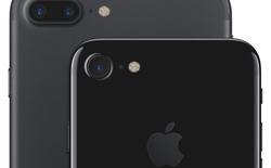 iPhone 7 32GB có tốc độ đọc/ghi chậm hơn phiên bản 128GB tới 8 lần!