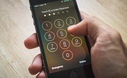 Bạn có thấy mở khóa iPhone trên iOS 10 quá là khổ không?