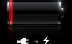 """Nhiều người dùng iPhone """"than trời"""" về chuyện pin quá yếu sau khi update lên iOS 10.1.1"""