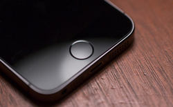 Phím Home trên iPhone 7 vẫn còn, nhưng đó chỉ là thử nghiệm cho bom tấn Apple ra mắt vào năm sau
