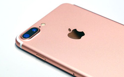 Bạn có thấy chiếc iPhone 7 của năm nay mang đầy đủ đặc trưng của một chiếc iPhone S hay không?