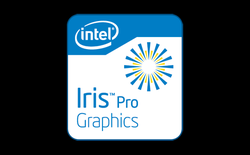 Intel: Chip đồ họa tích hợp đã bắt kịp với card rời