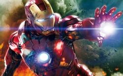 Với khoa học công nghệ của hôm nay, liệu bộ giáp Iron Man có khả thi?