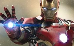 Các nhà khoa học ấp ủ làm tim chạy bằng năng lượng phóng xạ - giấc mơ Iron Man?