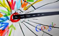 Đây là cách Google đảm bảo rằng dịch vụ của mình không bao giờ sập