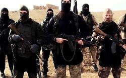Điểm qua 4 ứng dụng trên smartphone chỉ khủng bố IS mới hay dùng