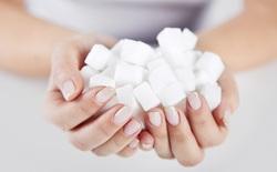 WHO ra khuyến cáo về lượng đường nên ăn mỗi ngày: một chai nước tăng lực/ngày là thừa