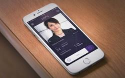 Sẽ sớm có ứng dụng hẹn hò dành riêng cho giới thành đạt