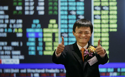 Liệu có thể khởi nghiệp online từ quê nghèo không? Hãy lắng nghe câu chuyện của các nông dân Trung Quốc phất thành triệu phú nhờ Alibaba