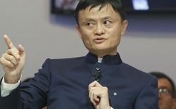 """Jack Ma: """"Hàng giả do Trung Quốc sản xuất giờ còn tốt hơn cả hàng thật"""""""