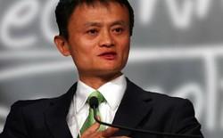 """Jack Ma: """"Nếu làm anh hùng mà vẫn chết thì làm anh hùng làm gì?"""""""