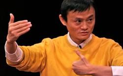 Vừa chê bai Apple xong, tỷ phú Jia Yueting công khai khiêu chiến với Jack Ma
