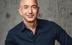 Mỗi phút trôi qua, CEO Amazon kiếm đủ tiền mua Mercedes S600 nhưng ông lại chọn đi xe cổ lỗ 20 năm trước
