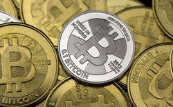 Anh chia tay Liên minh châu Âu, giá Bitcoin ngay lập tức tăng chóng mặt