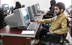 Iran cung cấp mạng internet tốc độ cao gấp 60 lần bình thường cho công dân nhưng cấm họ kết nối với thế giới