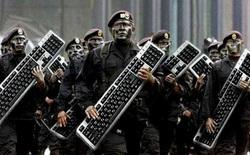 """Đây là lý do tại sao khi có người nói gì đó sai trên Facebook sẽ có hàng tá anh hùng bàn phím vào """"ném đá"""""""