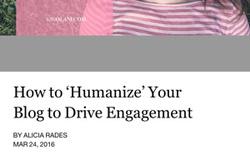 Hướng dẫn đăng ký Instant Articles trên Facebook cho website của bạn
