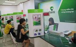 Sau sự cố, Vietcombank ngay lập tức ra bản nâng cấp SmartOTP cho iOS