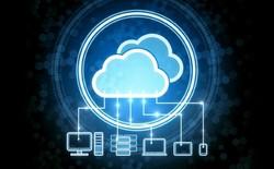 """Amazon tung """"vũ khí mới"""" để đấu lại Google trong cuộc chiến đám mây"""