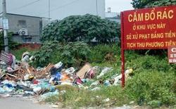 Sông Hằng đen ngòm, Chính phủ Ấn Độ lấy Wifi miễn phí ra để dụ dỗ người dân chăm đổ rác hơn
