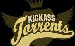 Isohunt vừa ra tay cứu KickassTorrent bằng cách tạo một trang web clone lại y hệt