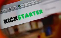 Kickstarter đã đặt chân đến Đông Nam Á, chuẩn bị tới Việt Nam?