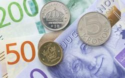 Ngân hàng trung ương Singapore thử nghiệm phát hành tiền ảo giúp giao dịch liên ngân hàng nhanh chóng hơn
