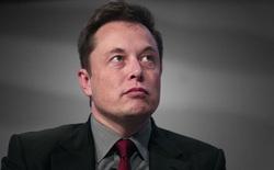 Lên sao Hỏa chỉ là chuyện nhỏ, chinh phục Trung Quốc mới là thử thách khó khăn nhất của Elon Musk