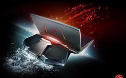 Chuyên gia công nghệ khuyên bạn đừng bao giờ chọn bản rẻ nhất khi mua laptop