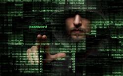 Kỹ sư Google lại tìm thấy thêm 1 lỗi bảo mật nghiêm trọng khác của LastPass